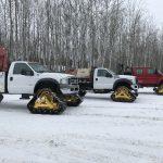 Matt-Track-Trucks