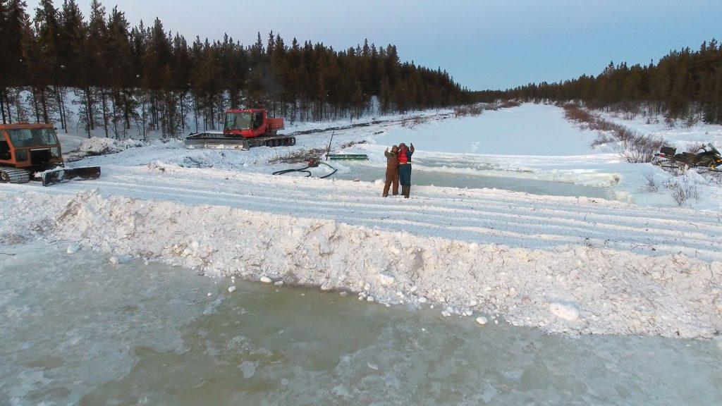 Snow-Bridge-2