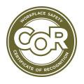 safety-logo-2