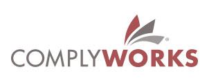 safety-logo-3